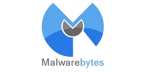 Malwarebytes Anti-Malware 1.51.1.1800