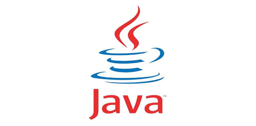 Java Runtime Environment 1.6.0.26 (32-bit) Security Update